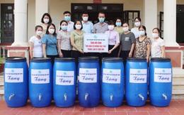 Hội LHPN tỉnh Bắc Ninh: Hỗ trợ hiện thực hóa 1.360 ý tưởng của phụ nữ khởi nghiệp