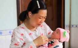 Mong công ty sớm giải quyết chế độ tiền trợ cấp thai sản