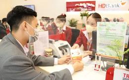 Phục hồi kinh doanh với gói vay online lãi suất chỉ từ 4,99% của HDBank