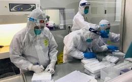 Ghi nhận 3.797 ca nhiễm mới và 93 bệnh nhân Covid-19 tử vong
