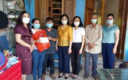 Hội LHPN tỉnh Nam Định: Nỗ lực hỗ trợ hội viên ổn định đời sống, phục hồi kinh tế