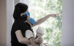Hà Nội: Nâng cao năng lực hội viên phụ nữ trong việc phòng chống xâm hại