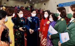 Xây dựng hình mẫu người phụ nữ Ninh Bình để trở thành nguồn nhân lực quan trọng của tỉnh