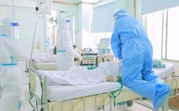 28.857 bệnh nhân Covid-19 được chữa khỏi, Hà Nam ghi nhận 42 ca mắc mới