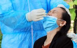 Ghi nhận 3.646 ca nhiễm mới và 72 ca tử vong do Covid-19