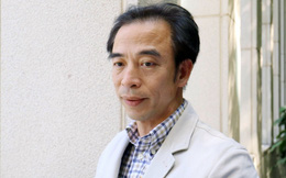 Bộ Y tế đình chỉ công tác Giám đốc Bệnh viện Bạch Mai để điều tra