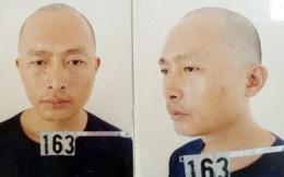 Bắc Giang: Truy bắt kẻ sát hại bố mẹ và em gái