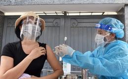 56 bệnh nhân Covid-19 tử vong, thêm 3.985 ca nhiễm mới