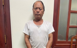Lời khai của nghi phạm sát hại vợ cũ ở Bắc Giang: Tưởng vợ cầm búa đánh nên đã ra tay sát hại