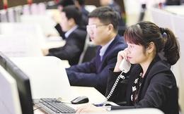 Tỷ lệ nữ quản lý của Viettel gấp đôi trung bình ngành công nghệ thông tin - viễn thông toàn cầu