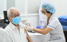 Hà Nội sẽ tiêm mũi 3, mũi 4 vaccine ngừa Covid-19 cho người dân