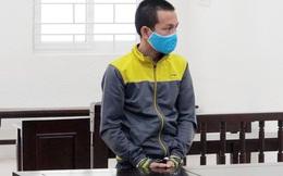 Hà Nội: 2 kẻ xâm hại trẻ em lĩnh án tù