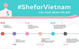 Facebook lần đầu tiên tổ chức giải đấu cho nữ game thủ tại Việt Nam