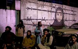 Afghanistan: Tương lai nào cho phụ nữ sống trong nơi trú ẩn?