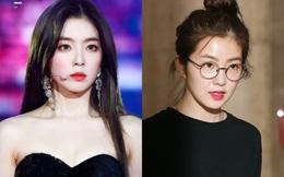 Red Velvet khi để mặt mộc: Irene trẻ hơn cả khi makeup, Joy xinh nhưng vẫn lộ nhược điểm