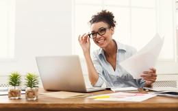 Hậu giãn cách: Làm gì để nhân viên thoải mái khi quay lại công sở?
