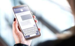 Cảnh giác với tin nhắn mạo danh các thương hiệu lớn để lừa đảo, chiếm đoạt tài sản