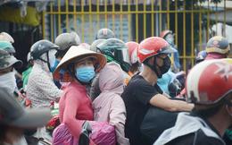 Công điện của Thủ tướng Chính phủ về việc tổ chức đưa đón người dân có nhu cầu cần thiết, chính đáng được về quê an toàn, chu đáo