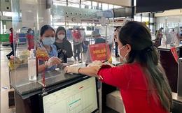 """Hà Nội """"gật đầu"""" mở đường bay nội địa, hãng Hàng không tung ngay vé 0 đồng"""
