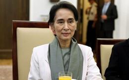 Đời sống người dân Myanmar ra sao sau khi bà Aung San Suu Kyi cùng Tổng thống bị quân đội bắt giữ?