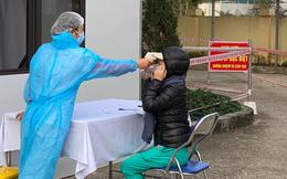 Vì sao Nam Phi tạm ngừng sử dụng vaccine Covid-19 của AstraZeneca-Oxford?