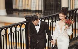 5 điểm đến ngọt ngào trong ngày lễ tình nhân Valentine
