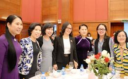 Tăng số lượng và chất lượng nữ đại biểu dân cử khóa 2021-2026