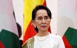 Myanmar: Bà Aung San Suu Kyi bị kéo dài thời gian giam giữ đến ngày 17/2