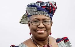 Tổ chức Thương mại Thế giới có nữ Tổng Giám đốc đầu tiên