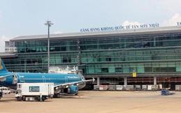 TPHCM cơ bản kiểm soát chuỗi lây nhiễm tại sân bay Tân Sơn Nhất