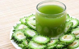 Những loại đồ uống tốt cho người bị cao huyết áp