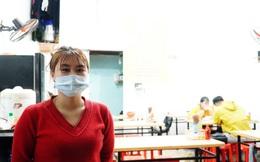 Hà Nội đóng cửa quán ăn, cà phê từ 0h ngày 16/2: Chủ quán mong muốn được bán hàng online