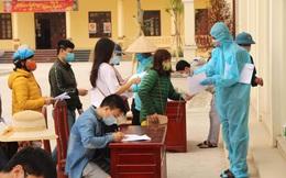 Phòng khám liên quan đến bệnh nhân người Nhật bị đình chỉ hoạt động