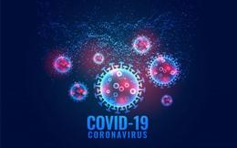 BS Trương Hữu Khanh: Virus gây bệnh Covid-19 đang thuần với con người hơn