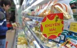 6 tiện ích của siêu thị nhưng thực chất là chiêu móc tiền trong ví bạn