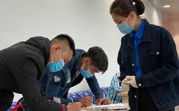 Đề nghị xử phạt cô giáo trường Trần Nguyên Hãn (Hải Phòng) khai báo y tế sai sự thật ở mức cao nhất