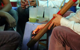Hưng Yên: Cách ly thanh niên không khai báo y tế sau khi hút chung điếu cày với người mắc Covid-19