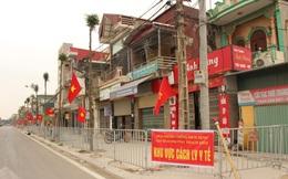 Lịch trình của 3 bệnh nhân Covid-19 ở Quảng Ninh mới được phát hiện