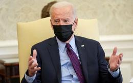 Hoa Kỳ: Tổng thống Biden sẽ tuyên bố thảm họa đối với bang Texas