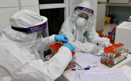 4 nhóm được hướng dẫn cách ly và xét nghiệm nCoV tại TPHCM