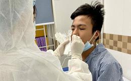 Hải Phòng giao Công an xử lý 2 bệnh nhân mắc Covid-19 có dấu hiệu vi phạm quy định phòng chống dịch
