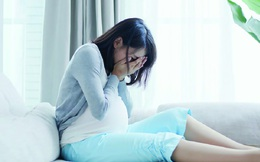 Chồng chẳng đoái hoài gì đến vợ sau khi sinh con