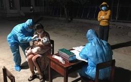 6 ca mắc Covid-19 mới được ghi nhận ở Hải Dương, Quảng Ninh