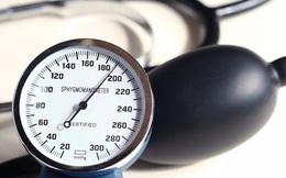 Cần lưu ý gì khi điều trị tăng huyết áp tại nhà?