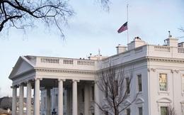 Nửa triệu người tử vong vì Covid-19: Mốc buồn của nước Mỹ