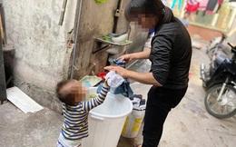"""Quận Hà Đông đề nghị TP Hà Nội """"gỡ khó"""" vụ cháu bé 12 tuổi bị bạo hành, hiếp dâm"""