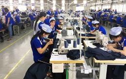 Hàng chục ngàn công việc đang chờ lao động ở các khu công nghiệp phía Nam