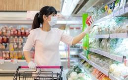 Khiếu nại của người tiêu dùng tăng đột biến trong mùa dịch Covid-19