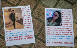 Trung Quốc: Đề xuất đưa phụ nữ thành thị cưới đàn ông nông thôn bị chỉ trích