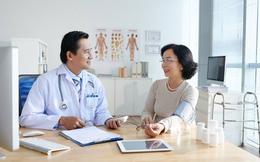 8 nhóm đối tượng có nguy cơ cao bị tăng huyết áp không nên bỏ qua